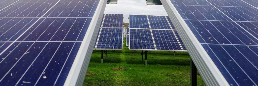 energikooperativ