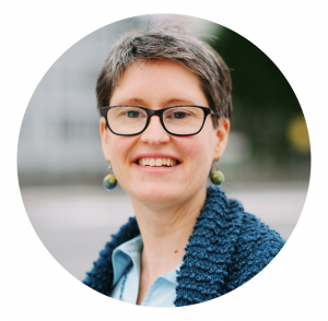 Karina Johansson