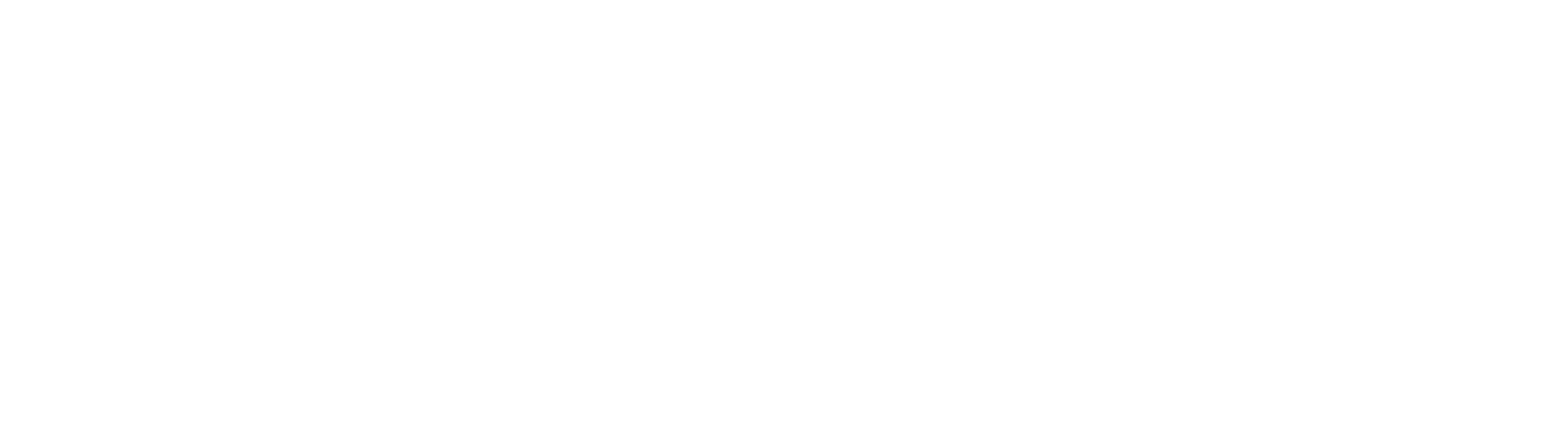 Coompanion Norrbotten