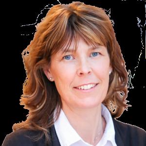 Maria Stenis, Rådgivare och projektledare