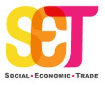 Social Economic Trade (SET)
