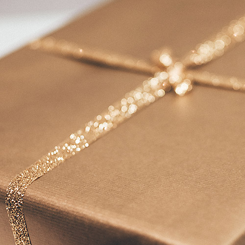 ekonomipaket guld