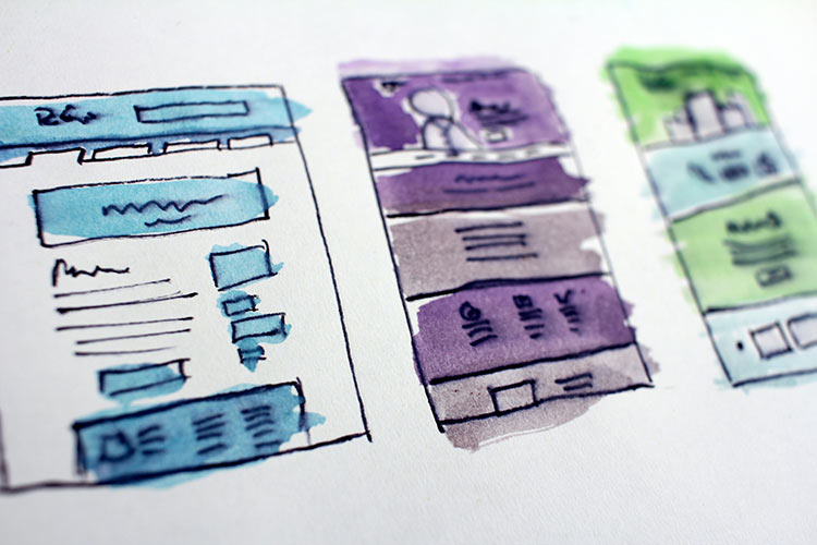 Enkla tips för en bättre webbsida